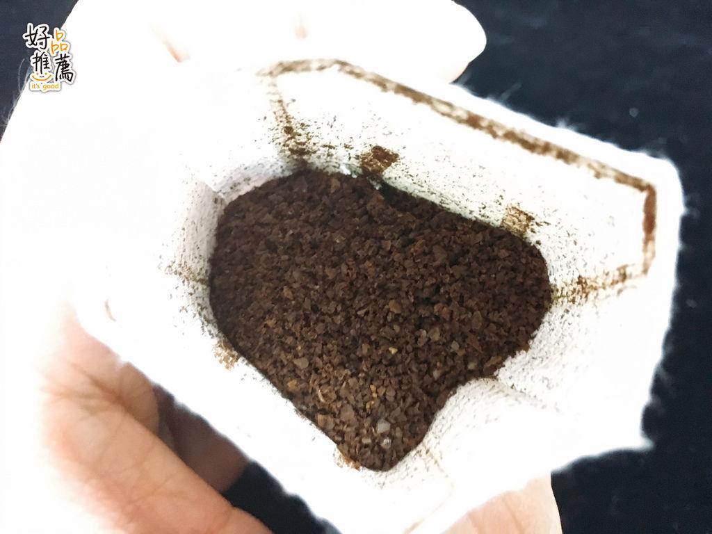 0711大喜咖啡實測 (14).JPG