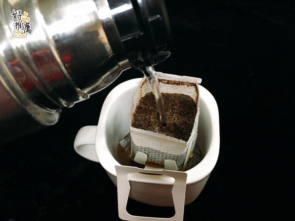 0711大喜咖啡實測 (17).JPG