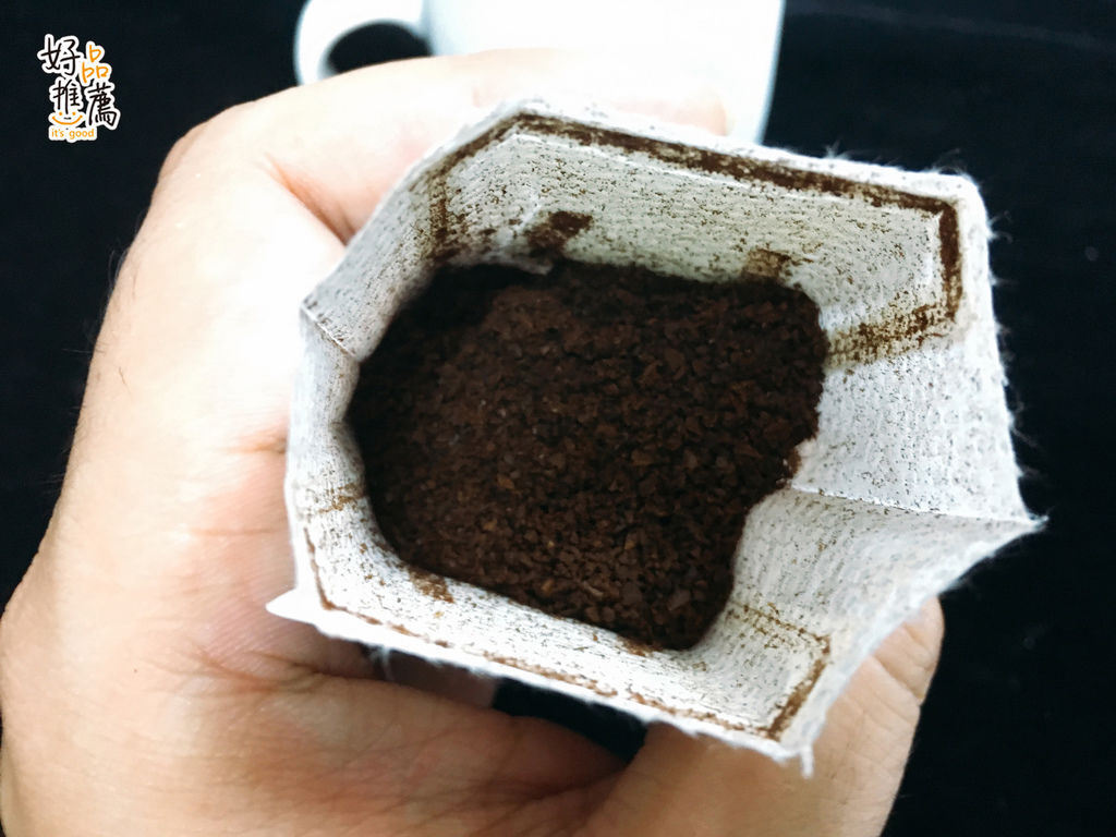 0711大喜咖啡實測 (13).JPG