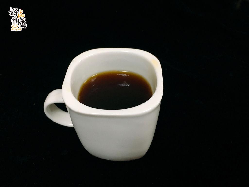 0711大喜咖啡實測 (20).JPG
