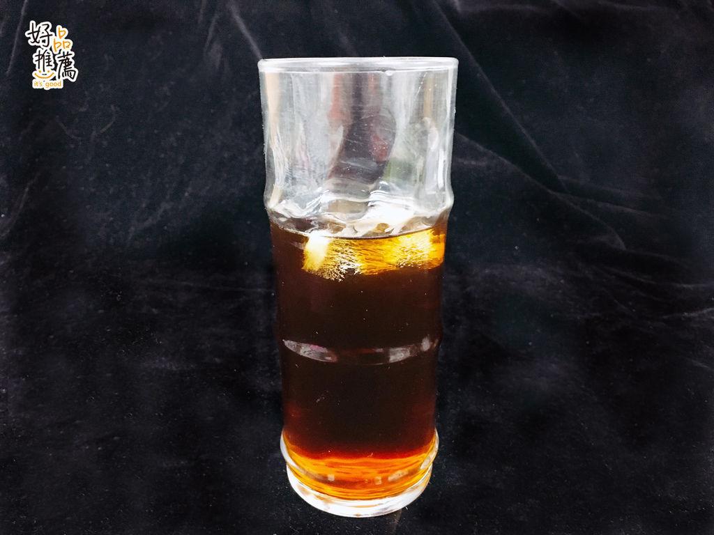 0711大喜咖啡實測 (22).JPG