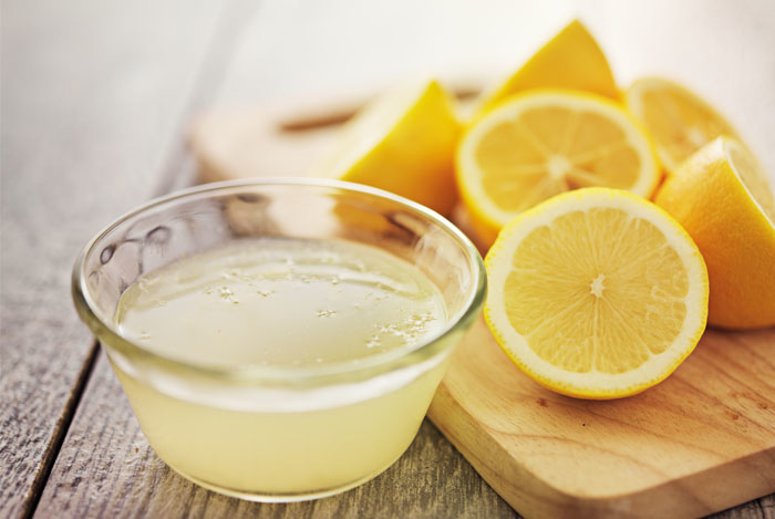 Lemon-Juice.jpg