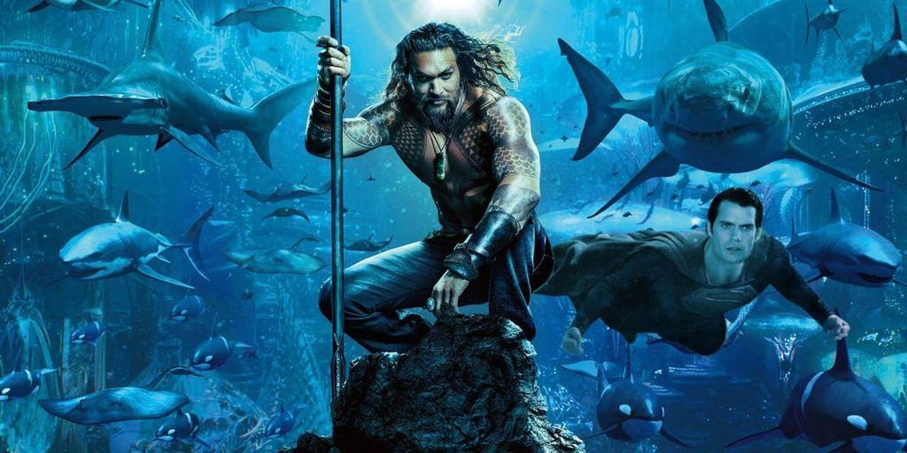 水行俠Aquaman (1).jpeg