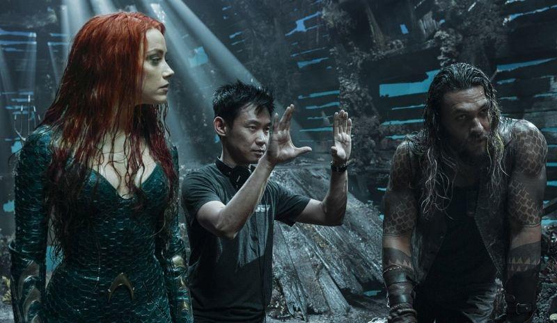 水行俠Aquaman (6).jpg