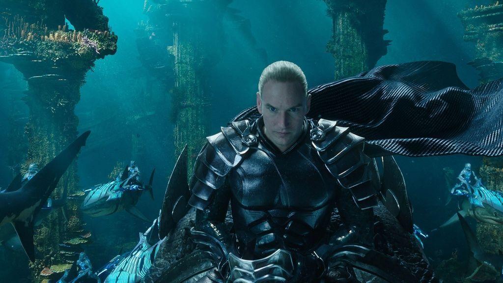 水行俠Aquaman (8).jpg