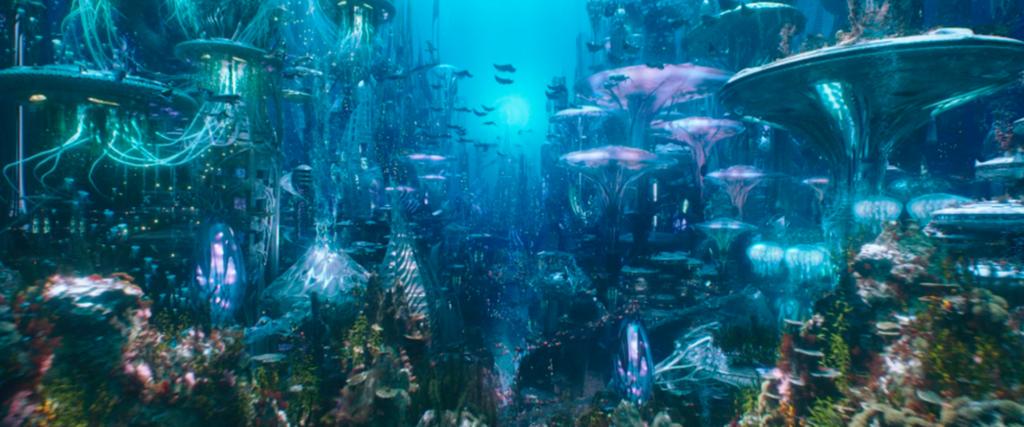 水行俠Aquaman (9).jpg
