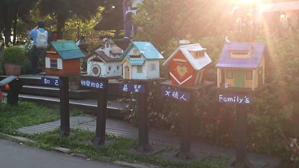 內灣行-薰衣草森林10.jpg