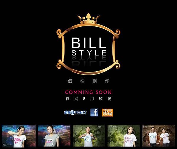 BILLSTYLE-index.jpg