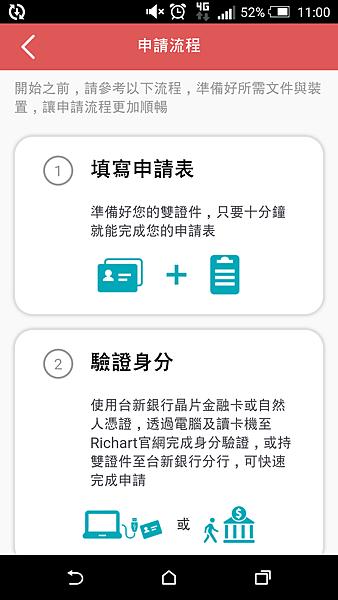 richart1