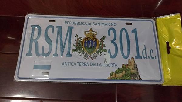 義大利_180925_0017.jpg