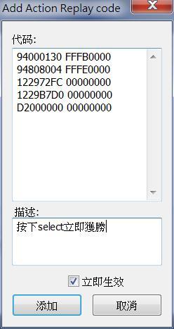 YU002.jpg