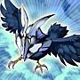BF-銀盾のミストラル(黑羽-银盾之密史脱拉)