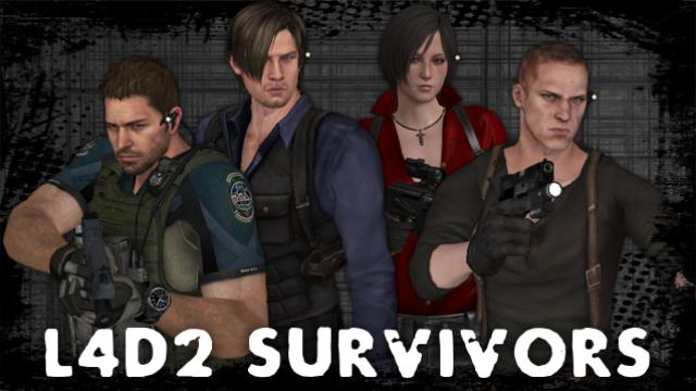 myl4d2addons_re6 survivors_thumb