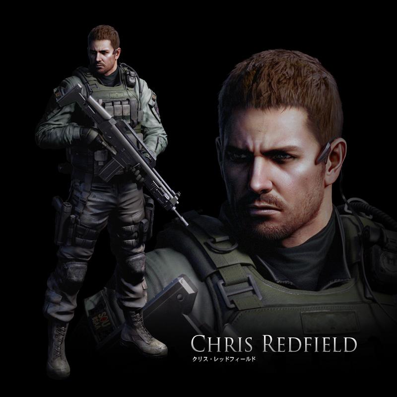 Chris-resident-evil-6-30948316-800-800