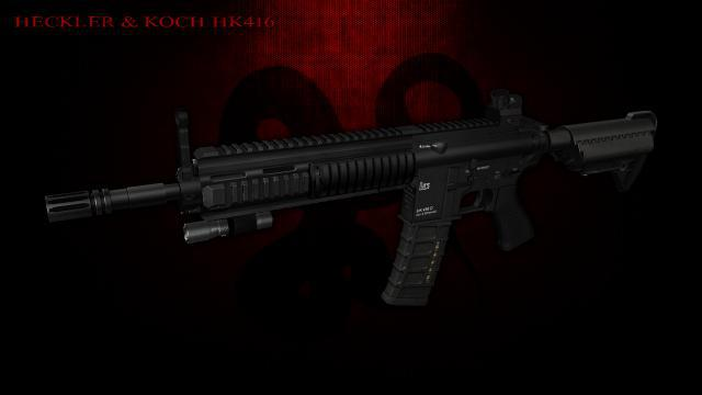 myl4d2addons_wshop_weap_rifle__hk416_m4i_thumb