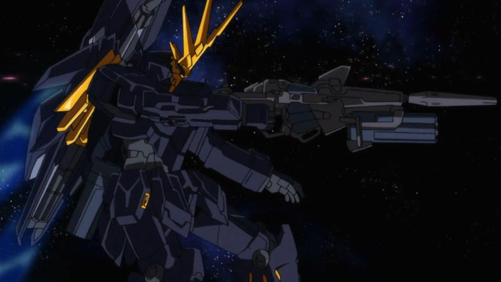 [Mobile_Suit_Gundam_Unicorn][BDrip][06][BIG5][720P][19-36-23]