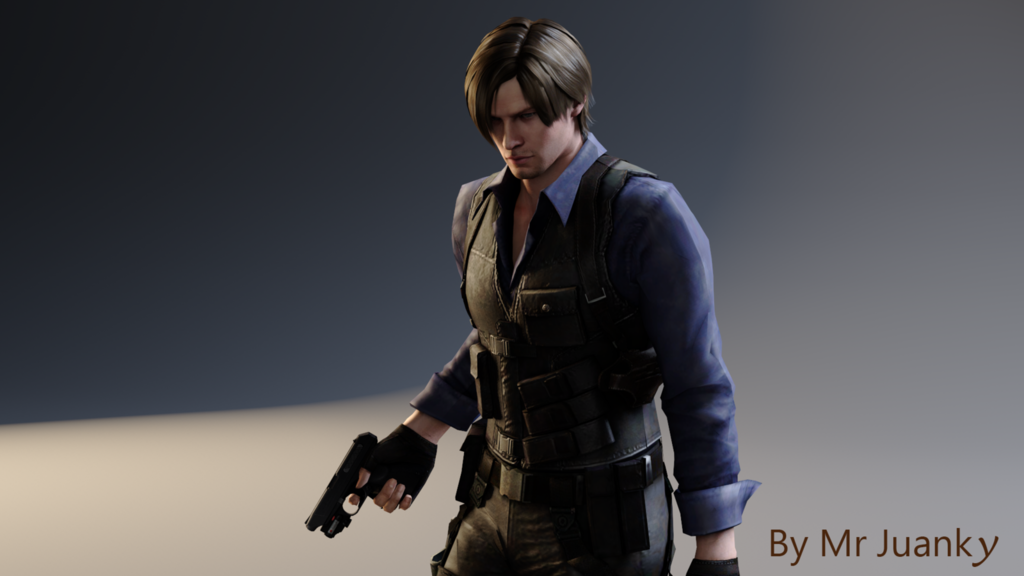 leon_s__kennedy_asia_outfit_re6_by_mr_juanky-d5qrj1s (1)