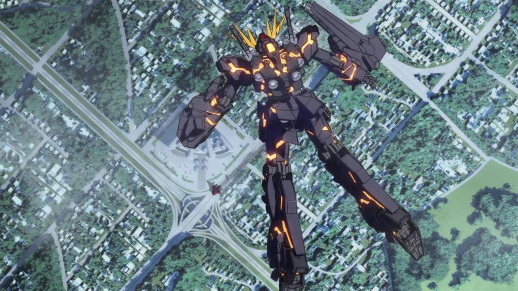 [Mobile_Suit_Gundam_Unicorn][BDrip][05][BIG5][720P][22-11-05]