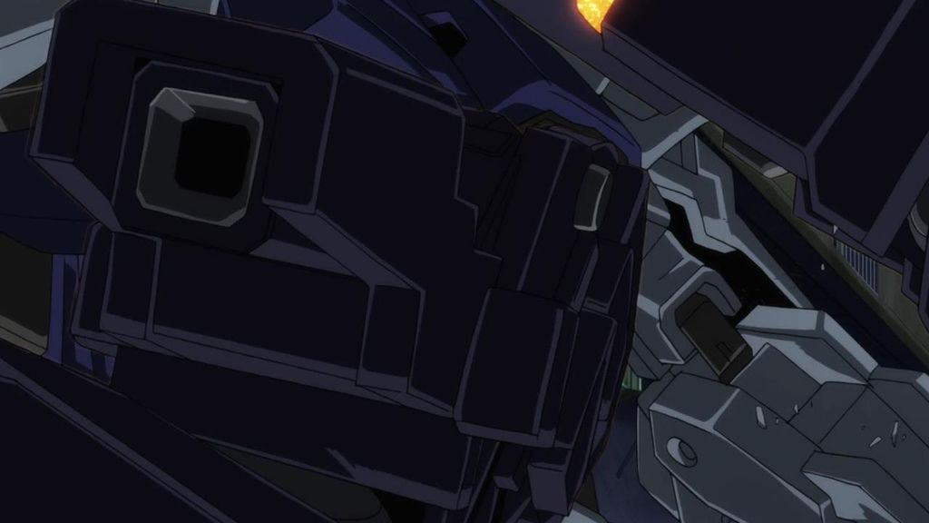 [Mobile_Suit_Gundam_Unicorn][BDrip][05][BIG5][720P][22-14-14]
