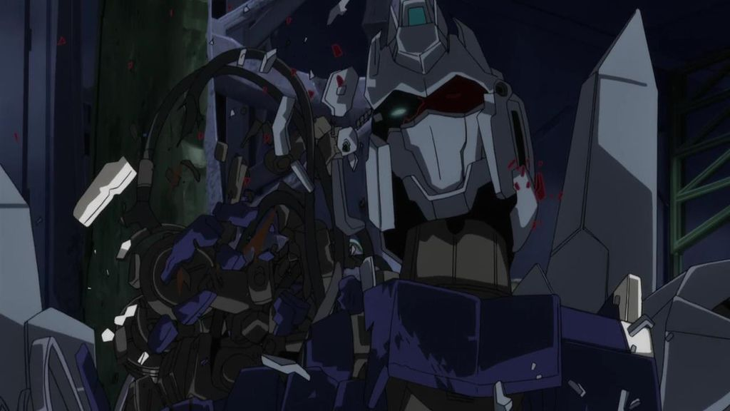 [Mobile_Suit_Gundam_Unicorn][BDrip][05][BIG5][720P][22-15-09]