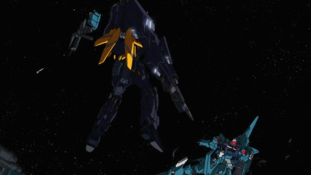 [Mobile_Suit_Gundam_Unicorn][BDrip][06][BIG5][720P][12-34-52]