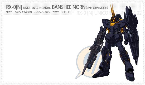 RX-0(N)_Unicorn_Gundam_Banshee_Norn