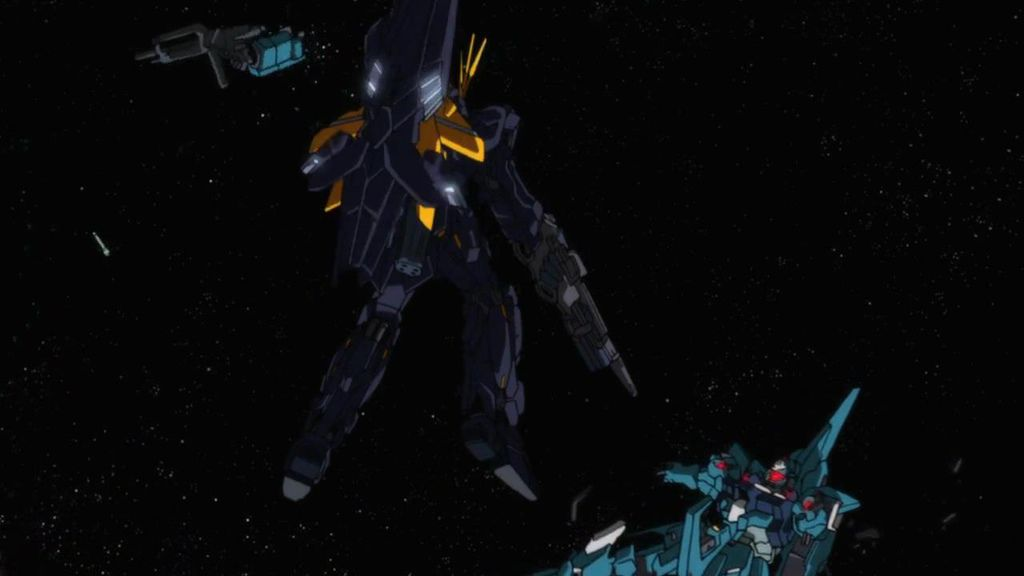 [Mobile_Suit_Gundam_Unicorn][BDrip][06][BIG5][720P][12-52-21]