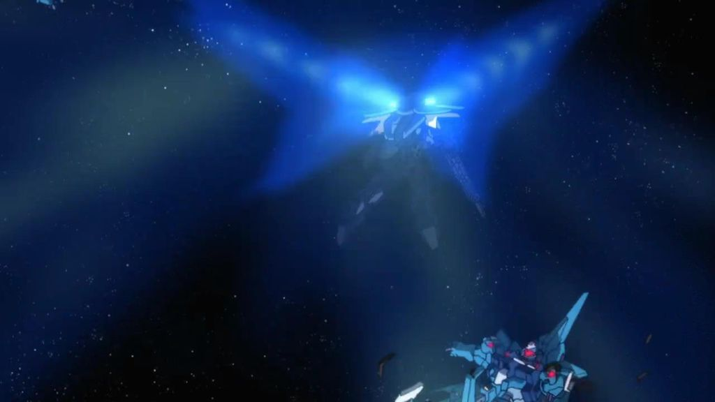 [Mobile_Suit_Gundam_Unicorn][BDrip][06][BIG5][720P][12-35-05]