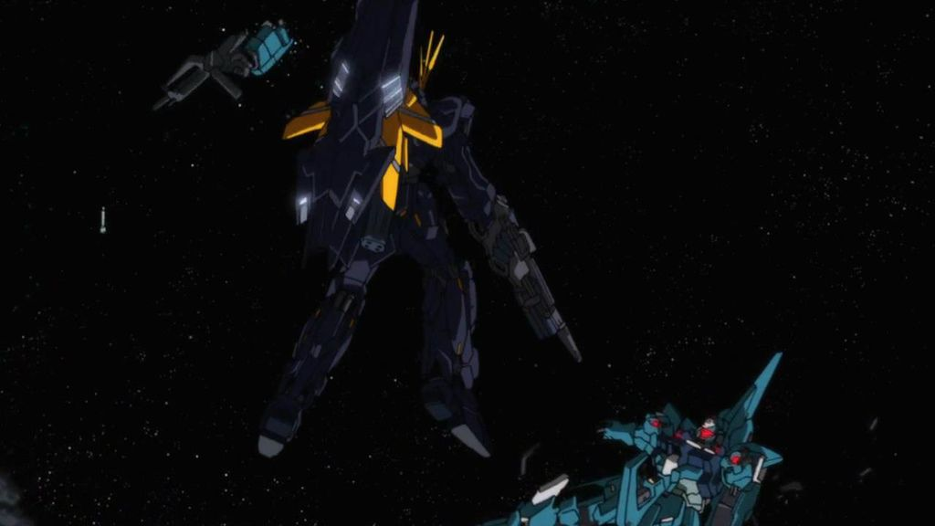 [Mobile_Suit_Gundam_Unicorn][BDrip][06][BIG5][720P][12-52-54]