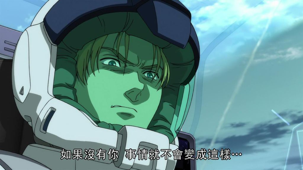 [Mobile_Suit_Gundam_Unicorn][BDrip][04][BIG5][720P][16-37-01]