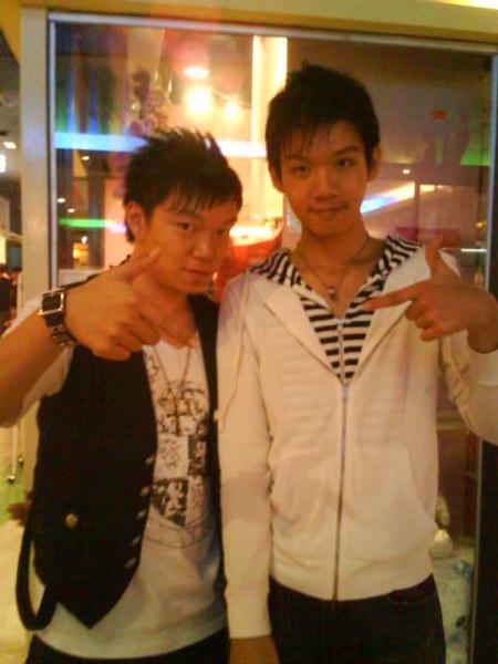 my friends !!!