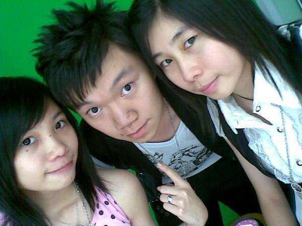sue, billy and chin.jpg