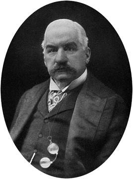 J.P.Morgan.jpg