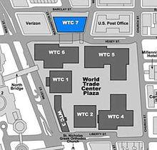 世貿七號大樓位置.jpg