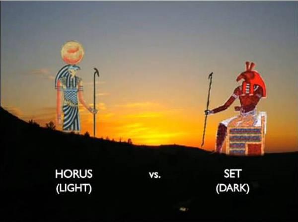 荷魯斯與賽特.jpg