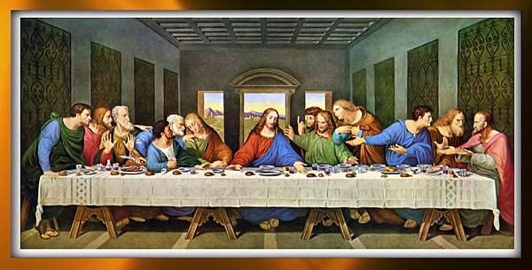 達文西最後的晚餐.jpg