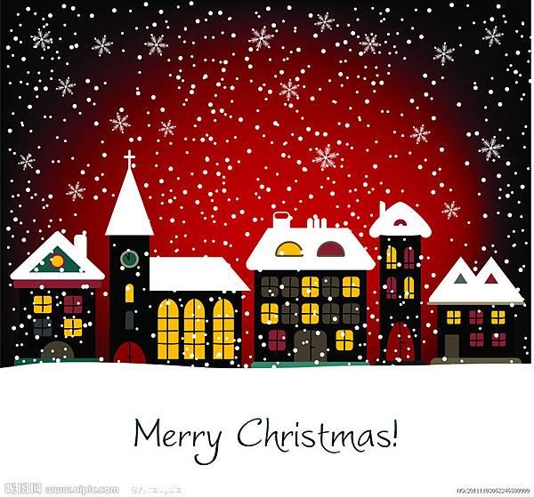 聖誕卡1.jpg