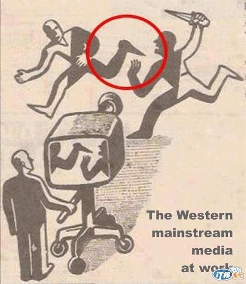 媒體.jpg