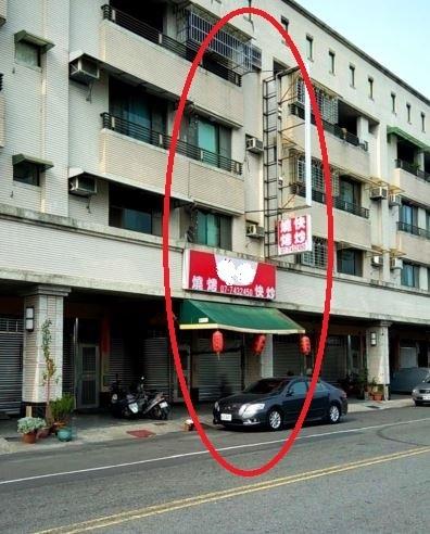 光華南路小吃店6.jpg