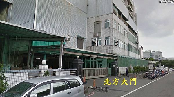 敬鵬大門在北方.jpg