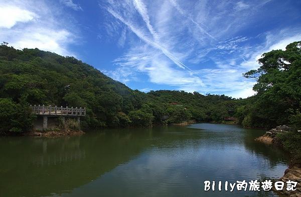 基隆情人湖034.jpg