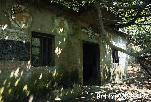 馬祖北竿大坵島099.jpg