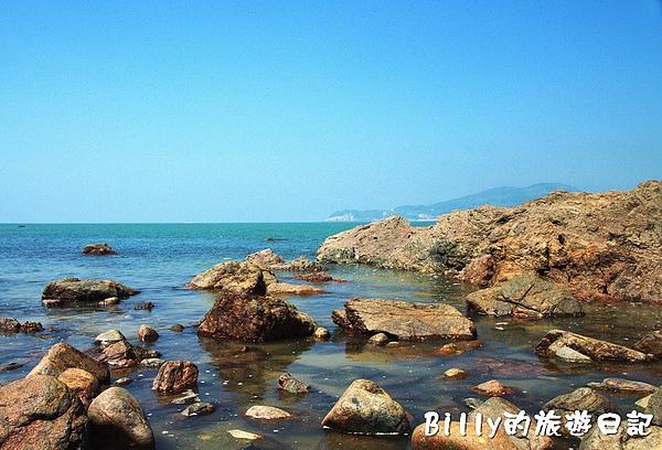 東莒犀牛嶼128.jpg
