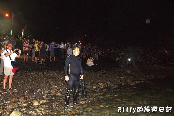 2010基隆中元祭八斗子放水燈115.jpg