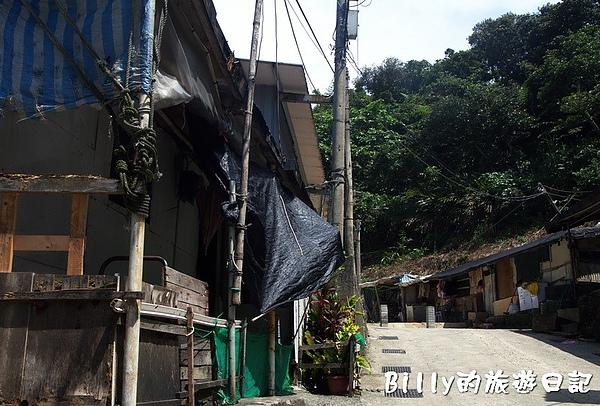 基隆社寮東砲台&頂石閣砲台042.jpg