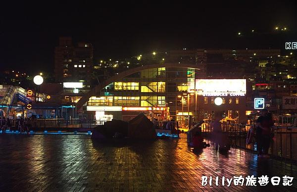 基隆海洋廣場040.jpg