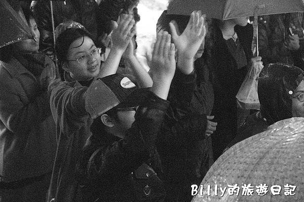 七堵慶濟宮元宵節活動126.jpg