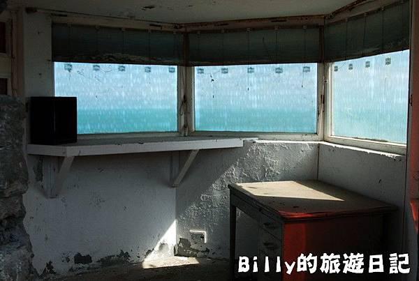 馬祖東莒-神秘小海灣&60據點25.JPG