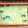 基隆大武崙砲台002.jpg