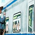 七堵鐵道公園28.JPG